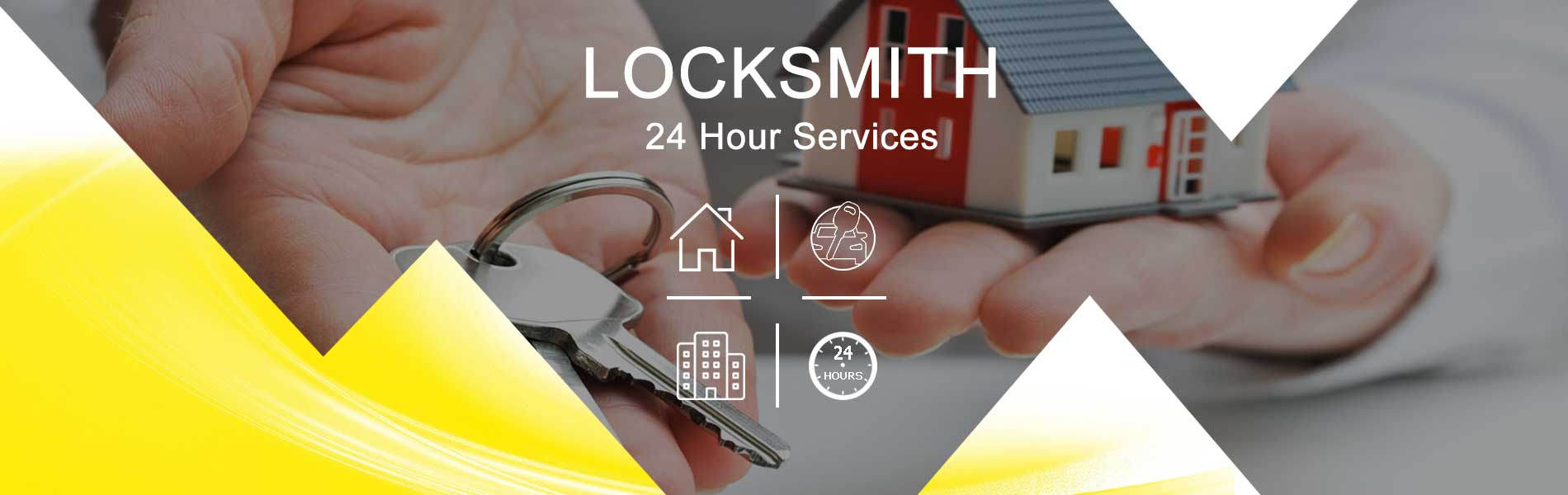 Arlington Locksmith Solution, Arlington, TX 972-810-6767